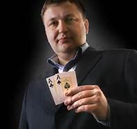 【蜗牛扑克】最可能在德州扑克中取得成功的五个政治家