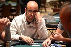 《扑克的成功追求》之Bryn Kenney篇